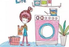 北京开干洗店一套干洗设备要多少钱?