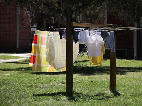 二线城市开洗衣店加盟怎样考察品牌?