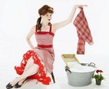一定要早知道!怎样才能更好经营一家干洗店?
