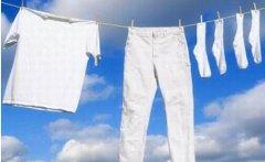 干洗加盟新店推广方案!你看过了吗?