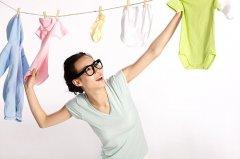 干洗店设备要多少钱?——洁丰干洗加盟
