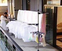 洗衣店加盟优势普及大全