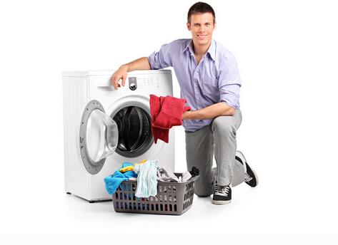 秋冬衣物洗护技巧 羽绒服一定要干洗吗