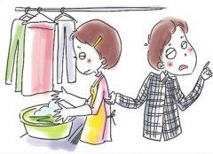 如何经营洗衣店?