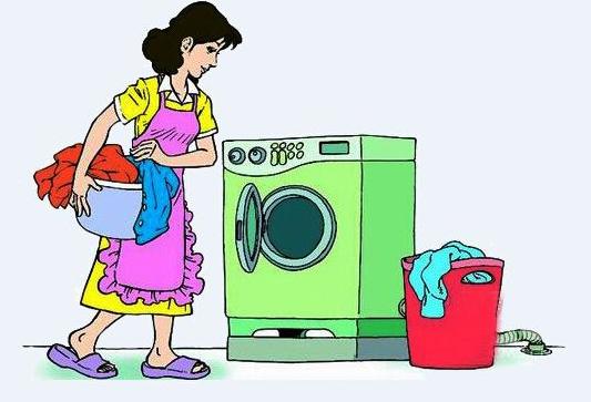开干洗店毛利有多大?想更多盈利怎么办?