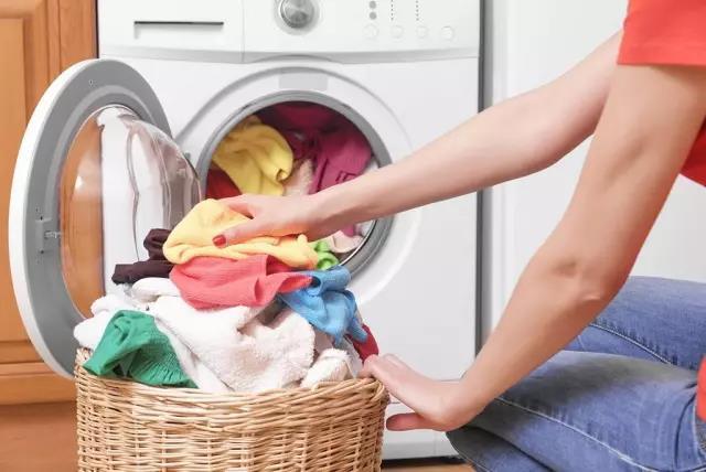 多少钱可以开家干洗店?专业加盟投资少