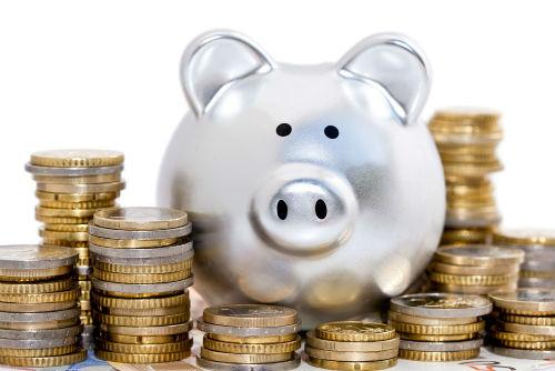 干洗店加盟项目成本要多少钱?投资门槛超低