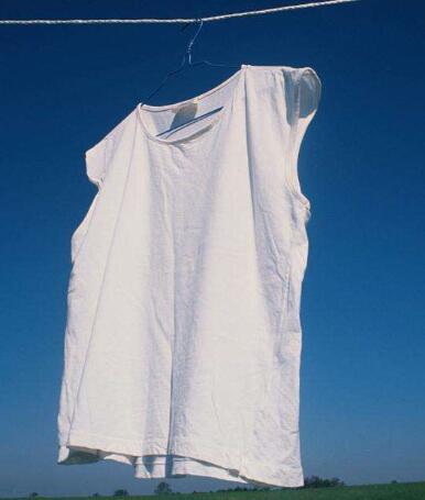 洁丰洗衣分享干洗店成本问题