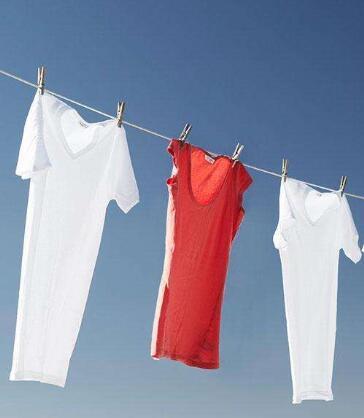 干洗店加盟店盈利怎样?形象管理很重要