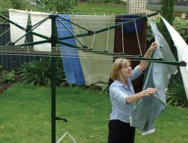 投资干洗店洗衣要多少钱?品牌影响力大