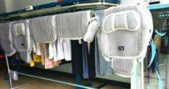 运营干洗店要投资多少?加盟品牌受青睐