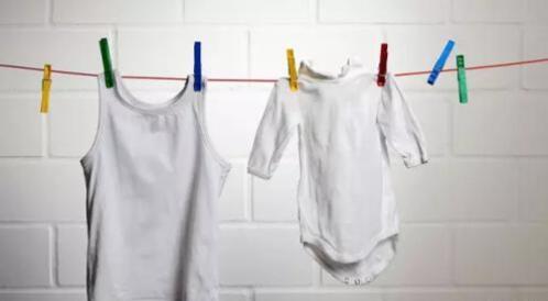 干洗店是高利润行业?项目回报可观
