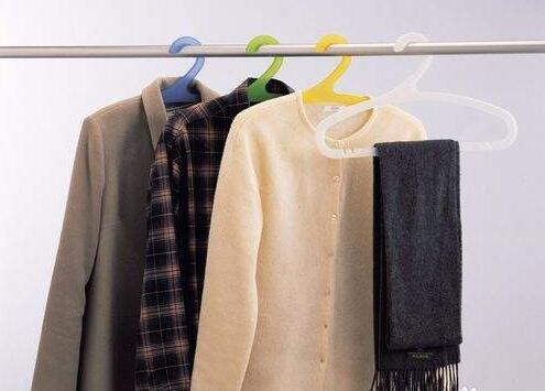 开店选择小型干洗店投资多少钱?低价创业开店