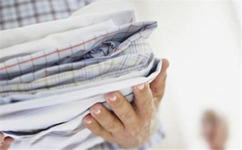 开加盟洗衣店利润有多大?市场盈利分析