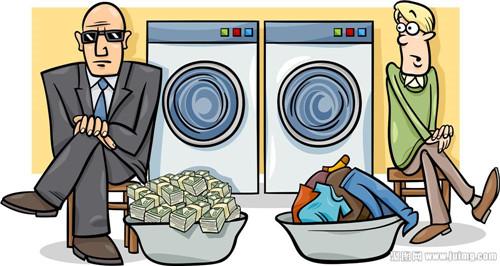 投资洗衣店加盟品牌要花多少钱?少则几万