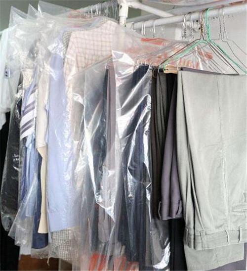 在攀枝花开一家洗衣店要多少钱
