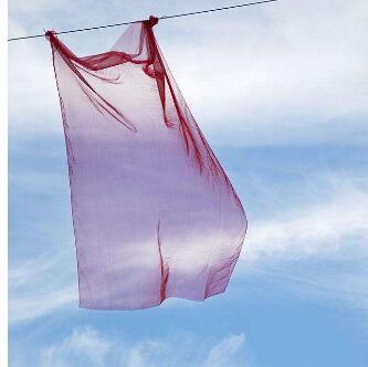 干洗店加盟开店投资哪个品牌要好