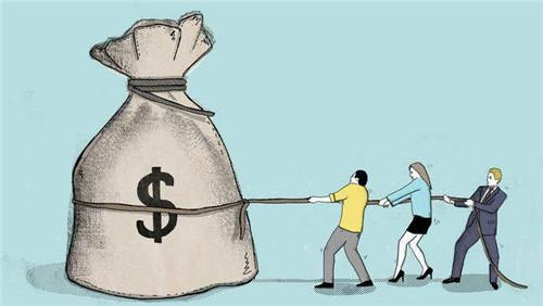 新手投资干洗加盟费多少?经营成本少