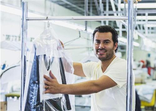 洗衣房加盟品牌投资怎么样
