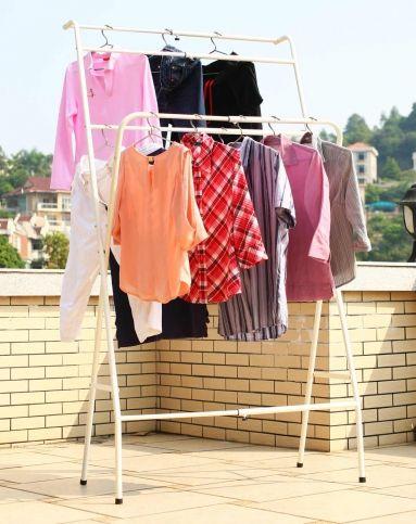 创业投资洗衣店利润怎么样?买车买房靠它了