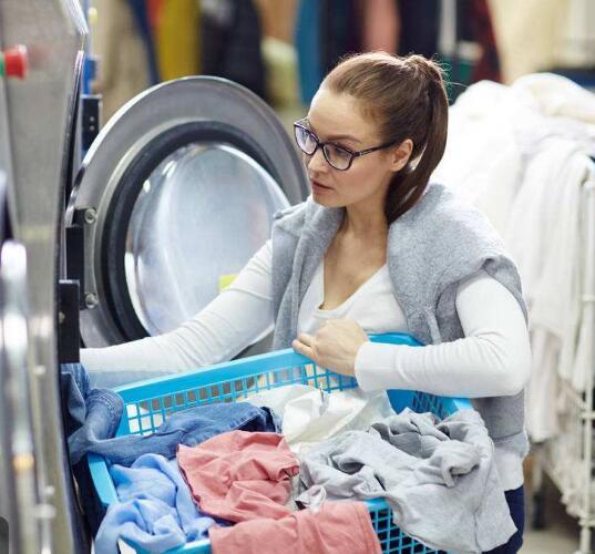 干洗加盟店一般干洗多少钱?