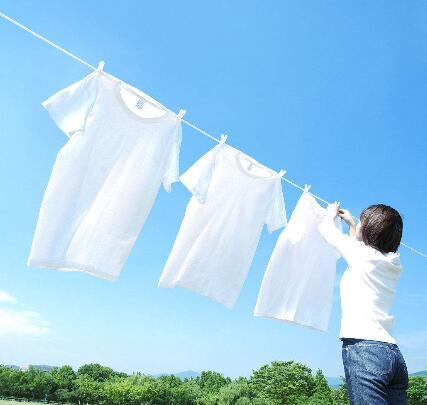 干洗利润分析:一家干洗店能挣多少钱