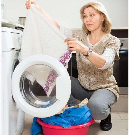 干洗店加盟洁丰怎么样