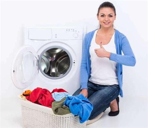 如何开好一家洗衣店呢?这些干货要知道