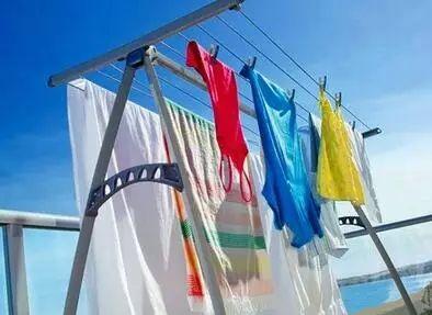 消费者为什么比较喜欢品牌干洗店加盟