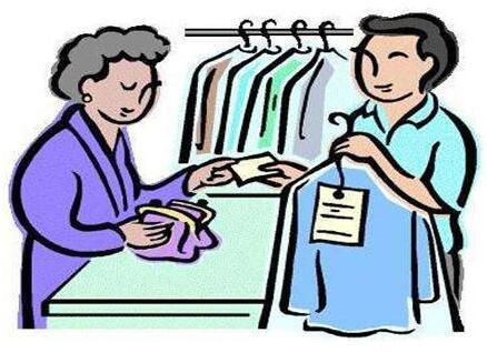 购买洁丰干洗设备较低多少钱