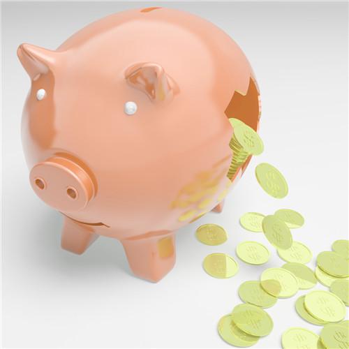干洗店加盟费用需要多少钱投资