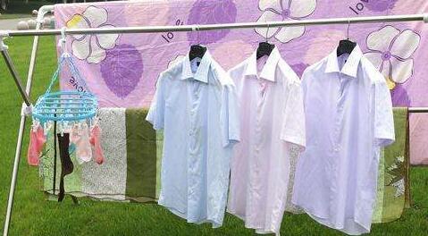 经营洗衣店的利润是怎么样的