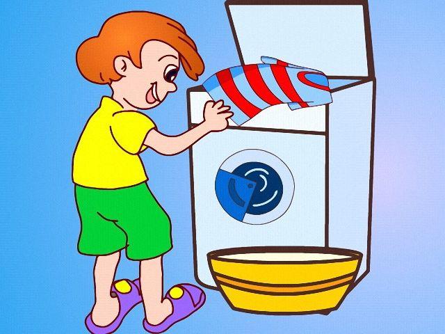 怎么开好干洗店?减低风险是前提
