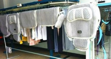 洗衣店加盟需投资多少钱才可以开店