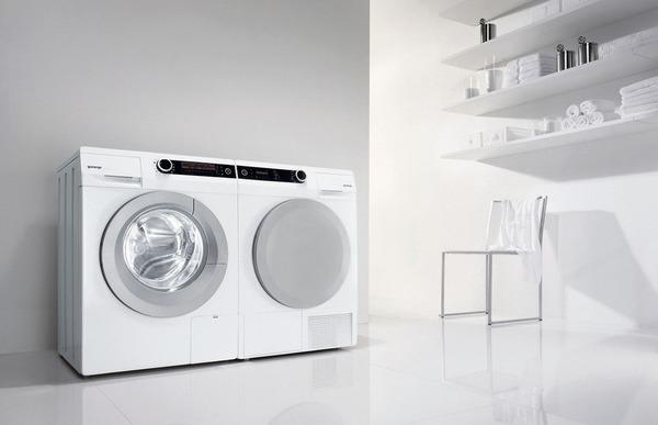开干洗店需投资多少费用  其实成本很低