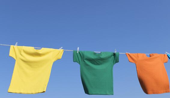 干洗店的投资成本在哪些方面