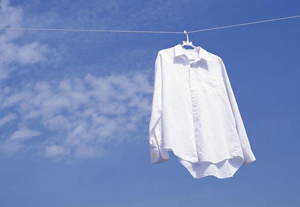 开一家干洗店的成本投资需多少   收获惊喜