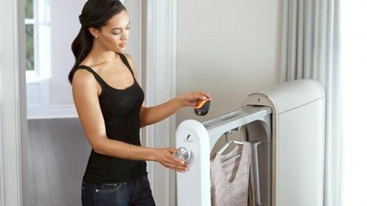 洗衣店的加盟怎么样   想好哪家品牌
