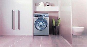 开一家小型干洗店的设备需要多少钱