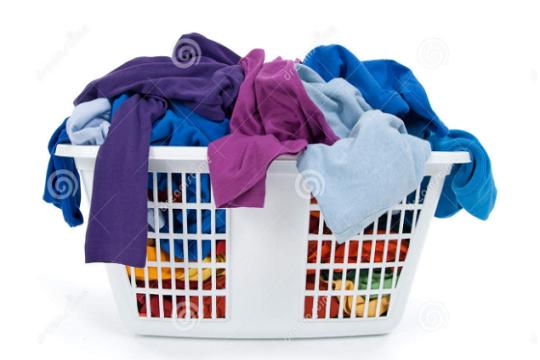 开洗衣店利润点高吗
