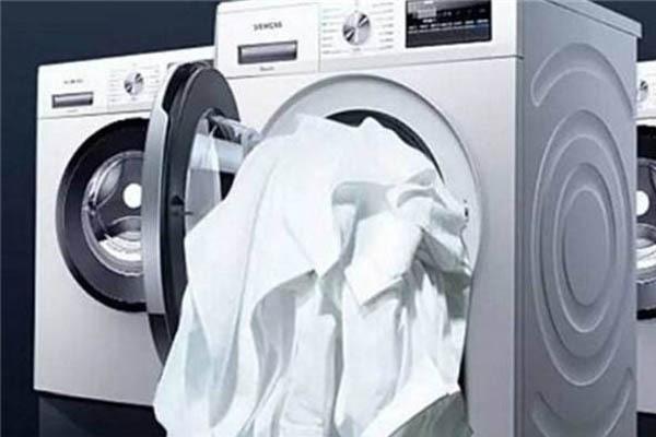 现开家干洗店需要多少钱