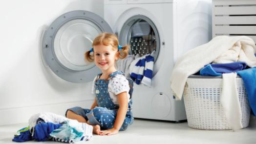 干洗店成本受什么因素影响