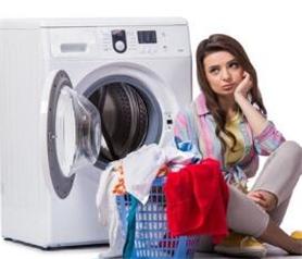 怎么样提高干洗店的利润呀