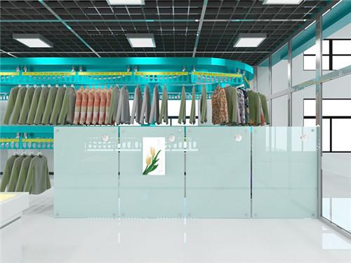 干洗店购买机器设备需要多少钱