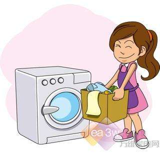 干洗店加盟就可以迎合消费者需求吗