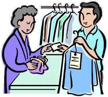 开个干洗店需要的收入会有多少